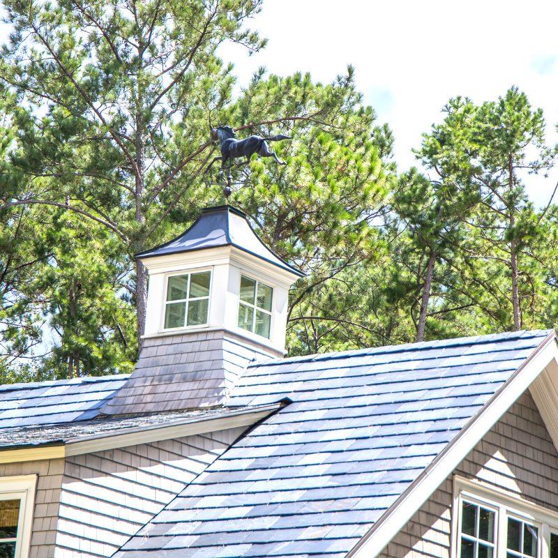Goodmen Roofing Luxury Shingle Image