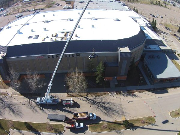 Goodmen Roofing Services Projects 02